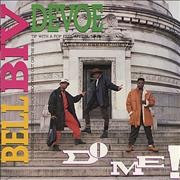 Click here for more info about 'Bell Biv Devoe - Do Me!'