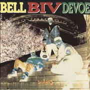 Click here for more info about 'Bell Biv Devoe - Poison'