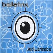 Click here for more info about 'Bellatrix - Jediwannabe'