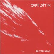 Click here for more info about 'Bellatrix - Silverlight'
