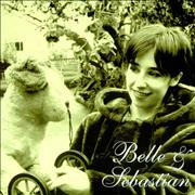 Click here for more info about 'Belle & Sebastian - Collection of 3 x 7