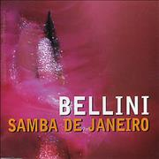 Click here for more info about 'Bellini - Samba De Janeiro'