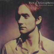 Click here for more info about 'Ben Christophers - My Beautiful Demon'