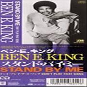 Click here for more info about 'Ben E. King - Stand By Me'