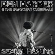 Click here for more info about 'Ben Harper - Sexual Healing'