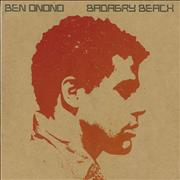 Click here for more info about 'Ben Onono - Badagry Beach - Album Sampler'