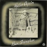 Click here for more info about 'Hello Again'