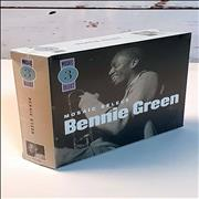 Click here for more info about 'Mosaic Select: Bennie Green'