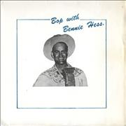 Click here for more info about 'Bennie Hess - Bop With Bennie Hess'