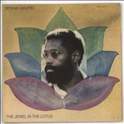 Click here for more info about 'The Jewel In The Lotus'