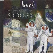 Click here for more info about 'Bent - Swollen'