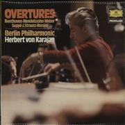 Click here for more info about 'Overtures'