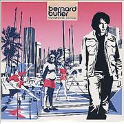 Click here for more info about 'Bernard Butler - You Must Go On'