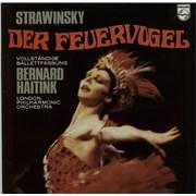 Click here for more info about 'Igor Stravinsky - Der Feuervogel (The Firebird)'