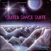 Click here for more info about 'Bernard Herrmann - Outer Space Suite'