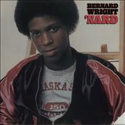 Click here for more info about 'Bernard Wright - 'Nard'