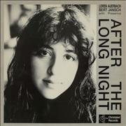 Click here for more info about 'Bert Jansch - After The Long Night'