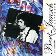 Click here for more info about 'Bert Jansch - BBC Radio 1 Live In Concert'