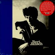 Click here for more info about 'Bert Jansch - Bert Jansch'