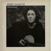 Click here for more info about 'Bert Jansch - Heartbreak'