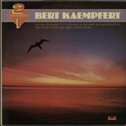 Click here for more info about 'Bert Kaempfert - Bert Kaempfert - 2 For The Price Of 1'