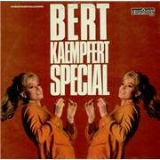 Click here for more info about 'Bert Kaempfert - Bert Kaempfert Special'