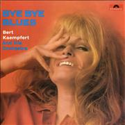 Click here for more info about 'Bert Kaempfert - Bye Bye Blues - 70s'
