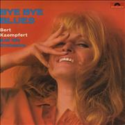 Click here for more info about 'Bert Kaempfert - Bye Bye Blues'