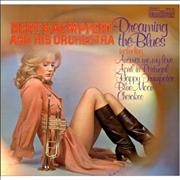 Click here for more info about 'Bert Kaempfert - Dreaming The Blues'