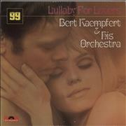 Click here for more info about 'Bert Kaempfert - Lullaby For Lovers'
