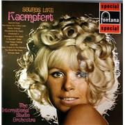 Click here for more info about 'Bert Kaempfert - Sounds Like Kaempfert'