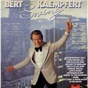 Click here for more info about 'Bert Kaempfert - Swing'