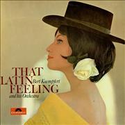 Click here for more info about 'That Latin Feeling'
