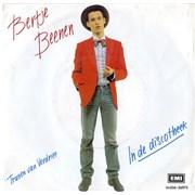 Click here for more info about 'Bertje Beenen - In De Discotheek / Tranen Van Verdriet'