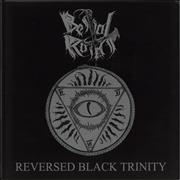 Click here for more info about 'Bestial Raids - Reversed Black Trinity'