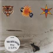 Click here for more info about 'The Beta Band - The 3 E.P.s'