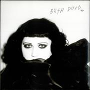 Click here for more info about 'Beth Ditto - EP'