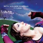 Click here for more info about 'Beth Nielsen Chapman - Look'