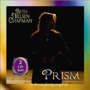 Click here for more info about 'Beth Nielsen Chapman - Prism'