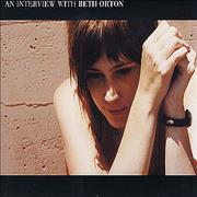 Click here for more info about 'Beth Orton - An Interview With Beth Orton'