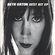 Click here for more info about 'Beth Orton - Best Bits EP'