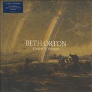 Click here for more info about 'Beth Orton - Comfort Of Strangers'