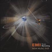 Click here for more info about 'Beth Orton - Conceived - on EMI Music Marketing New Music DVD'