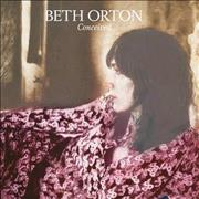 Click here for more info about 'Beth Orton - Conceived'