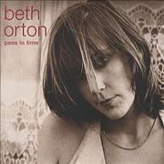 Click here for more info about 'Beth Orton - Pass In Time - Album Sampler'