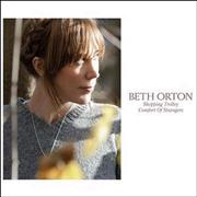Click here for more info about 'Beth Orton - Shopping Trolley'