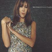 Click here for more info about 'Beth Orton - Someone's Daughter'