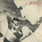 Click here for more info about 'Bethnal - Crash Landing'