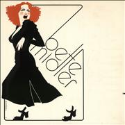 Click here for more info about 'Bette Midler - Bette Midler'