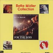 Click here for more info about 'Bette Midler - Collection'